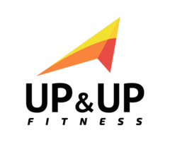 UP&UP Fitness