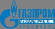 Газпром газораспределение Ярославль