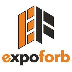expoforb.ru