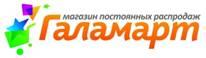 Галамарт (ИП Кравец Павел Юрьевич)