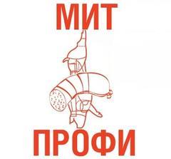 Мит Профи