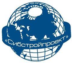 Сибстройпроект