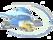 H.B.KazTransService