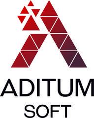Адитум-Софт