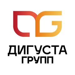 ДиГуСта Групп