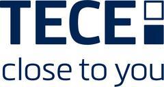 ТЕСЕ GmbH, представительство в России