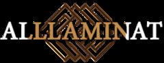 Аллламинат (ИП Богачев В.А.)