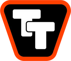 Техтрон-ТТ