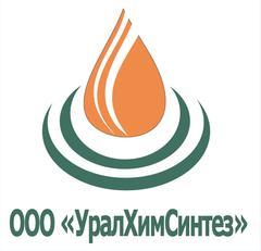 УралХимСинтез
