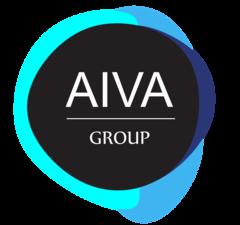 AIVA Group