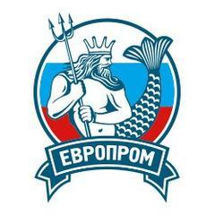 Европром, холдинг
