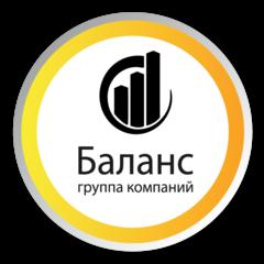 Группа компаний «Баланс»