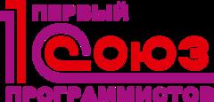 Ядрышников Игорь Борисович