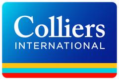 Colliers Kazakhstan