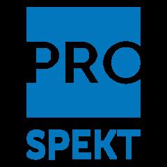 Типография Prospekt (Шаехов Т.Ф.)