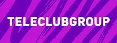 TeleClubGroup