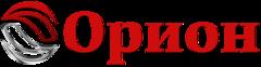 НПП Орион