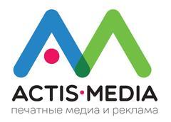АКТИС-МЕДИА