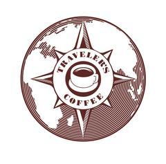 Трэвэлерс кофе Красноярск 2