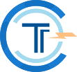 Тульские городские электрические сети