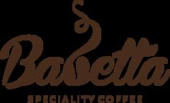 Кофейня Babetta Speciality Coffee