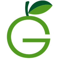 Интернет-магазин Green-Tehnika (ИП Шмакотин З.И.)