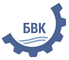 МУП Балашихинский Водоканал