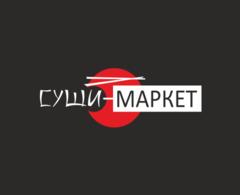 Мазок Евгений Юрьевич