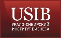 УСИБ-Бизнес-Групп