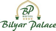 Гостиница Биляр
