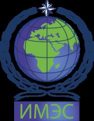 Автономная некоммерческая организация высшего образования Институт международных экономических связей