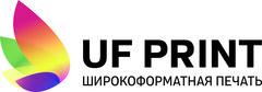 УФ Принт