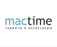 MacTime