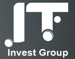 IT Invest Group
