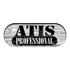Atis Professional