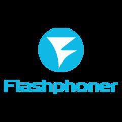 Flashphoner