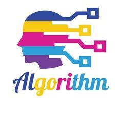Algorithm (Алгоритм)