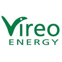 Холдинговая компания Вирео Энерджи (Vireo Energy - Stanfix Group)