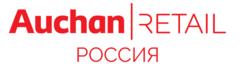 Auchan Retail, сеть супермаркетов Ашан и Атак