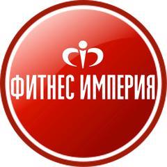 Кульманова Ирина Владимировна