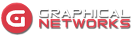 Graphical Networks LLC
