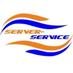 Server Service Plyus