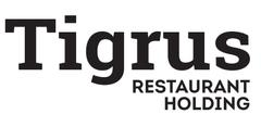 Ресторанный Холдинг Тигрус