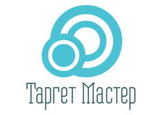 Таргет-Мастер