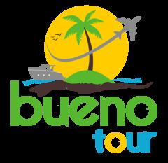 Буэно Тур
