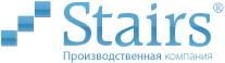 Стаирс