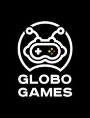 GloboGames