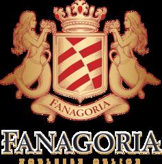 Фанагория, АПФ