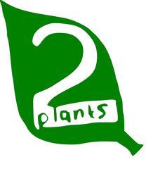 Агрофирма 2plants