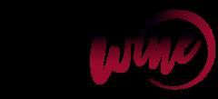 Eurowine